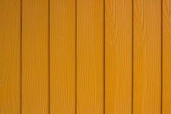 wall wood Royaltyfria Foton