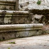 Wall, Wood, Ancient History, Grass Stock Photos