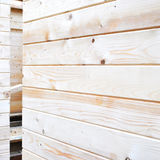 Wall Stock Images