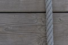 Wall, Wood, Line, Wood Stain stock image