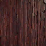 Wall wood Stock Images