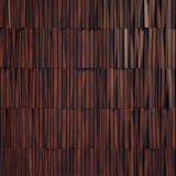 Wall wood Stock Photography