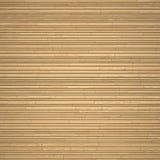 Wall wood Stock Image
