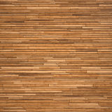 Wall wood Stock Photo