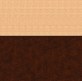 Wall and wood texture. background. Colour wall and wood texture. background royalty free illustration
