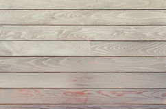 Wall wood texture. Gray wall table wood texture Stock Photography