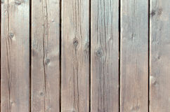 Wall wood texture. Gray wall table wood texture Royalty Free Stock Photography