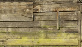 Wall, Wood, Wood Stain, Plank Royalty Free Stock Photography