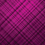 Wallace tartan purple background. EPS 8 Royalty Free Stock Photos