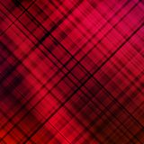 Wallace tartan purple background. EPS 10 Stock Photos