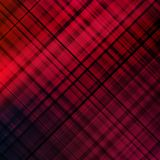 Wallace tartan purple background. EPS 10 Royalty Free Stock Photos