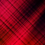 Wallace tartan purple background. EPS 10 Stock Photo