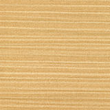 Wallcovering Textures Stock Images