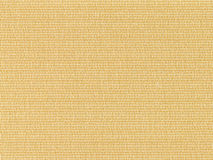 Wallcovering Textures Stock Image