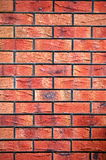 Walled Background Royalty Free Stock Photos