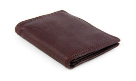 The wallet Royalty Free Stock Images