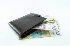 Wallet Stock Photos