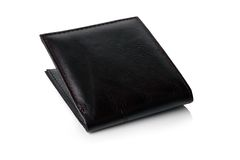 Wallet. Stock Photos