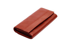 wallet1 obrazy stock