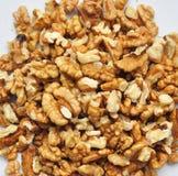 Wallnut Kernel