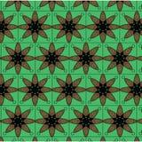 WallPanel Paper Pattern royalty free stock photo