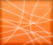 Wallpaper. Abstract background art wallpaper graphic Royalty Free Stock Image