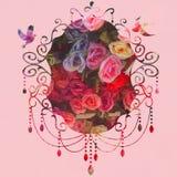 wallpaper imagen de archivo libre de regalías