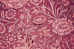 wallpaper Royaltyfri Foto