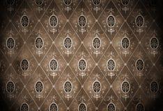 Wallpaper Royalty Free Stock Image