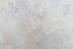 Wallpaper. Pearl textured wallpaper with highlights Royalty Free Stock Photo