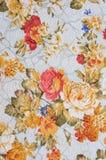 Wallpaper Royalty Free Stock Photo
