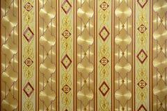 wallpaper Arkivbild