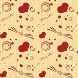 wallpaper Arkivfoto