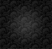 Wallpaper Royaltyfria Foton