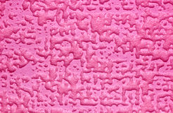 Wallpaper. Image of a pink wallpaper Royalty Free Stock Images