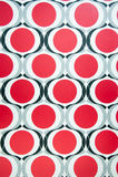 wallpaper Immagine Stock