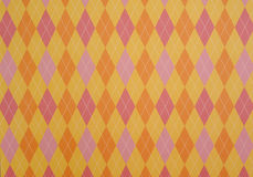 Wallpaper Royalty Free Stock Photos