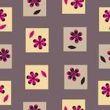 wallpaper Fotografia Stock Libera da Diritti