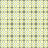 Wallpaper as square tiles. Background wallpaper, square tiles, stripe, white Stock Photo