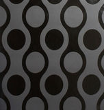 Wallpaper background Royalty Free Stock Image