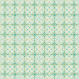 Wallpaper pattern Stock Images