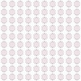 Wallpaper pattern Royalty Free Stock Photo