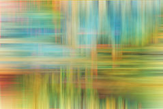 Wallpaper background. An illustration of colourful lines  background wallpaper ready for use for desktop, presentation,  invitation and brochure backgrounds Royalty Free Stock Photography