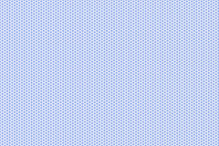 Wallpaper background pattern in blue and white Royalty Free Stock Image