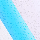 Wallpaper background pattern template Stock Photo