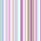 Wallpaper background Pattern. Vector illustration Stock Image