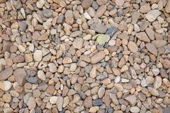 Wallpaper Background Texture Rock Stock Photo
