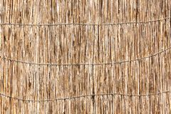 Wallpaper. Background. Texture of woven straw. straw texture. Wallpaper. Background Texture of woven straw. straw texture stock image