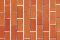Wallpaper Stock Image