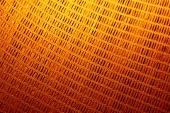Wallpaper. Or background in yellow-orange tones Royalty Free Stock Photos